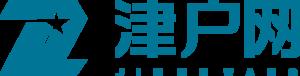 天津新科共创科技有限公司